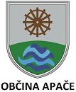 Občina Apače