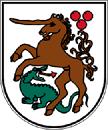 Občina Ljutomer