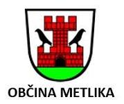 Občina Metlika