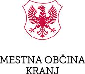 Mestna občina Kranj