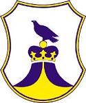 Občina Bistrica ob Sotli