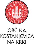 Občina Kostanjevica na Krki