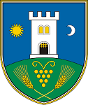 Občina Ormož