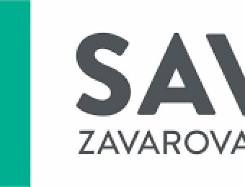 Zavarovalnica Sava podprla projekt