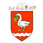Občina Sv. Martin na Muri (Hrvaška)